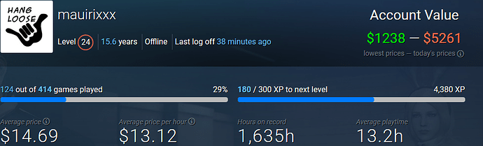 steam-hours