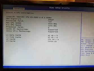 CPU%200