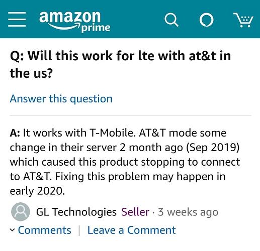 Screenshot_20191119-015417_Amazon%20Shopping
