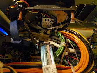 motherboard%20fan